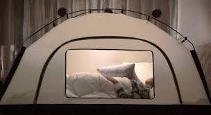 bed tent indoor bed tent home design garden architecture magazine
