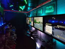 Extreme Game Truck #1 Indoor Gametruck Parties In Chicago Photo Video Gallery Megatronix Mobile Media Game Truck American Simulator Big Time Games On Wheels 3d 2015 Roadtrip Challenge Android Ios Gameplay Omsi 2 Cayuga Citybus 60ft Bus Youtube North Dallas Rental Plano Tx Phone Innovation Summit In Focuses On The Future Of School Laser Tag Birthday Party Places Extreme Game Truck 1
