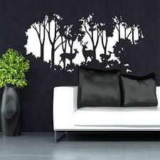 707 best murals images on murals wall decal and wall