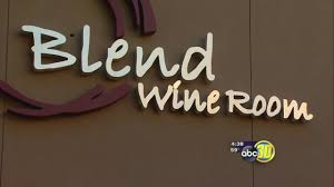 Kingsburg Wine Bar To Open Second Location In Downtown Visalia ... Pan Draggers Kingsburg Clovis Park In The Valley Truck Show Historic Kingsburgdepot Home Refinery Facebook Ca Compassion Art And Education Compassionate Sonoma Ca Riverland Rv Park Begins Recovery After Kings River Flooding Abc30com