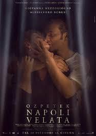 23 310 Napoli Velata
