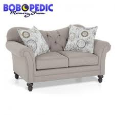 Bobs Miranda Living Room Set by 20 Best Living Room Furniture My Customer Faves Images On