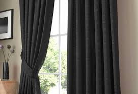Blue Curtains Walmart Canada by Beguiling Snapshot Of Fascinating Curtains For Kids Interesting