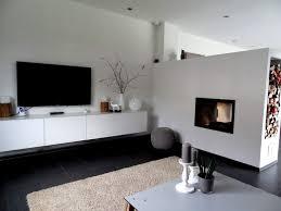 meuble tv diy ikea ikea wohnzimmer besta schön ikea lack tv