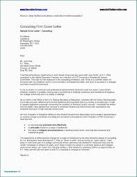 Sample Resume For Fresh Graduates Of Psychology Job Application Letter Cv Beautiful