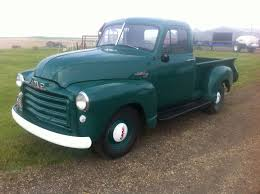 My Baby, '53 Chevy Classic Farm Truck. Purchased New By Grandpa ... 1 64 Custom Farm Trucks 5000 Pclick Dogs Run Farm Truck For Best 4 Wheel Drive Trucks Lebdcom 7 Badass Modern Farmer Whats The To Haul My Tractor And Cattle With Friday 62 D300 Ford Sale New Car Models 2019 20 1948 Chevy Kultured Customs Gmc Mikes Look At Life Old Grain Central Page Enthusiasts 2006 Intertional 7600 Grain 368535 Miles F350 V1 Mod Farming Simulator 17