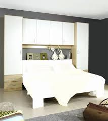 chambre à coucher conforama chambre a coucher conforama frais photos alinea chambre adulte