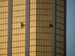 Front Desk Agent Salary Las Vegas by A Fire Alarm From Gun Smoke Led Police To The Las Vegas Shooter U0027s
