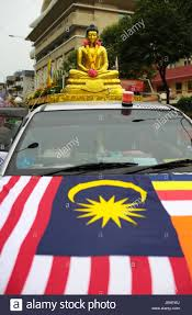KL, MALAYSIA - 10 MAY 2017 : Buddha Statue On Top A Pickup Truck ... Sdx 2017 Top 5 Tow Rigs A Souvenir Cap From Dubai Rests On Top Of The Dashboard A Truck Pickup Topper Becomes Livable Ptop Habitat Caught Camera Man Hitches Ride Cnc3 The History Camper Shells Campways Truck Accessory World Fileman Standing Stacked With Bags Wool Bed Cover Is One Most Common Items Added To Any Couple Laying Each Other Inside In Parking Lot Loaded Garbage Unloading Dusty Dhapa Stock Convert Your Into 6 Steps Pictures Diy How Build Youtube Beautiful Over Helicopter On Drone Aerial 4 K Air To
