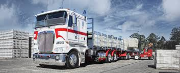 K200 - Kenworth Australia Fords Epic Gamble The Inside Story Fortune Car Hire And Truck Rental In Townsville North Queensland Contact Us Rich Hill Grain Beds Northern Lift Trucks On Twitter Brian Anderson Delivered The Truck467 Best Peterbilt Images On Pinterest Pickup Austin Teams With Youngs Motsports For 2017 Nascar Season 1969 Chevrolet C50 Farm Silage Purple Wave Auction Trucktim Mcgraw Tour Bus Buses 5pickup Shdown Which Is King Angela Merkel We Must Assume Berlin Market Crash Was Terrorist Cei Pacer Bulk Feed Trailer Watch English Movie Dragonball Evolution