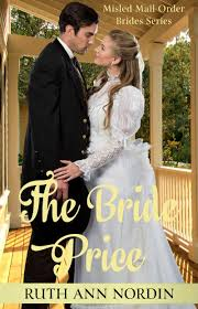 The Bride Price Book 1 A Mail Order