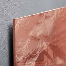 sigel artverum glas magnetboard gl265 magnetwand magnet tafel whiteboard kupfer
