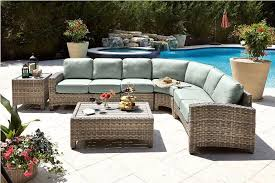 Carls Patio Furniture Fort Lauderdale by Carls Patio Naples Florida Carls Patio Furniture Ft Lauderdale