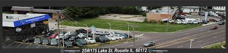 Roselle Motors, Inc. Roselle, Elgin, Elmhurst IL | New & Used Cars ... Denver Used Cars And Trucks In Co Family American Auto Sales Car Dealers 4800 W Colfax Ave Northwest And Vans Best Image Of Truck Vrimageco Ford Suvs Aurora Area L Mike Naughton Denvers Streetcar Legacy Its Role Neighborhood Walkability Enterprise Certified For Sale 80210 Dealership Lakewoods Lakewood Happy Motors Chevrolet Dodge Jeep Honda Shoppers Enjoy Great Fancing Specials On New Cpo H Quality Parks Of Wesley Chapel