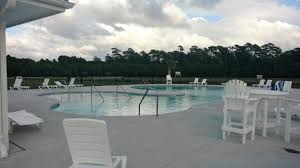 100 Taylorwood Resort 206 MLS 100003504 Beaufort Homes For Sale Realty