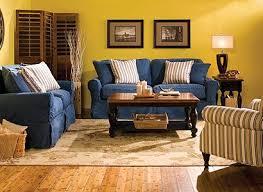 Cindy Crawford Beachside Denim Sofa by 11 Best Denim Living Room Images On Pinterest Denim Furniture