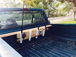 Show Off Your Pre-97 Trucks - Page 821 - Ford Truck Enthusiasts ... Show Off Your Pre97 Ford Trucks Page 52 F150online Forums 97 F350 Powerstroke By Kmann256 On Deviantart F250 Door Handletailgate Latch Ebay How To Install Replace 2016 For Sale Near Auburn Wa F150 62 Anyone Own A Pre Truck Bodybuildingcom 61 The Green Mile 1997 Covers Truck Bed F 150 Hard 01 54l 330cid V8 Sohc New Timing Chain Kit Tck0604018