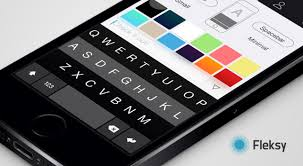 The 5 Best iPhone Keyboard Alternatives Reviewed Smartphones