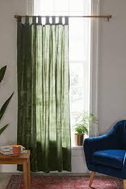 luxus samt vorhang salbei grün samt vorhang boho fenster vorhang wohnzimmer vorhang zimmer teiler vorhang hohe qualität groß