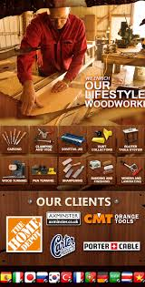 fortune extendables corp woodworking tools woodworking accessories
