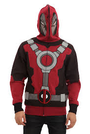 17 Best Ropa Images On Pinterest | Marvel Comics, Full Zip Hoodie ... Goth Geek Goodness Winter Soldier Hoodie Tutorial Leather Jacket Ca Civil War Lowest Price Guaranteed Bucky Barnes Hoodie Costume Captain America My Marvel Concepts Album On Imgur The 25 Best Mens Jackets Ideas Pinterest Nice Mens Uncategorized Cosplay Movies Jackets Film Tv Tropes Vest Bomber B3 Ivory Sheepskin Fur With