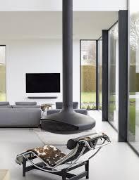 akustikdecke wohnzimmer acosorb