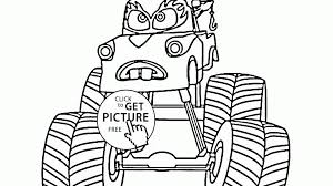 Mater Tow Truck Coloring Pages Wolverine Xmen Pics Coloring Pages ... Disney Pixar Cars Toon Maters Tall Tales Monster Truck Mater Wrestling Ring Playset From Colouring Pages Black Wonder Woman Pictures Toons Part 1 Ice 2 The Greater Amazoncom Lightning Mcqueen Cheap Find Deals Frightening Mcmean Cars Toon Netflix In Toons Tales At Minute 332 Drifts Mattel Diecast Visual Check Tmentor