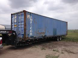 100 Cargo Containers For Sale California Wind Water Tight Shipping Water Tight