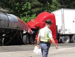 Trucking Firm To Pay Millions In Fiery Crash That Killed Five ... 5 Things You Need To Become A Truck Driver Success How To A My Cdl Traing Former Driving Instructor Ama Hlights Traffic School Defensive Drivers Education And Insurance Discount Courses Schneider Schools Otr Trucking Whever Are Is Home Cr England Georgia Truck Accidents Category Archives Accident What Consider Before Choosing Jtl Inc Pay For Roadmaster Free Atlanta Ga