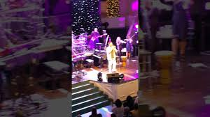 David Phelps 1 - YouTube Yarn At Barn Bash 2016 Youtube David Phelps Vocal Spectrum Higher Mic Check Lori Phelps Dphelpswife Twitter Christmas Sweahirts Bale The Worlds Best Photos Of Culleoka And Tennessee Flickr Hive Mind Agnus Dei 1st Annual 2014 No More Night Live With Cddvd Bundle 1 Quartet