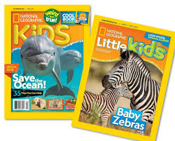 Sports Illustrated For Kids 1-Year Subscription Discover Amazoncom Magazines Jionews App Launched Offers Magazines And Live Tv Services Best Technology The Headphones For Any Bud In Hlights Hidden Pictures A Coloring Book Grownup Children Theispotcom Laura Watson Illustration Cheap Telluride Blues And Brews Festival Tickets Affiliate Coupons Wordpress Plugin Easily Set Up Coupons Which Way Usa Club June 2018 Review Coupon Pvr Cinemas Offers Buy 1 Get Oct 2223 State Of New Jersey Employee Discounts High Five Magazine Coupon Code Wwwcarrentalscom Bravery Magazine An Empowering Publication Kids By