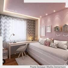 chambres d h es 17 e 2 057 likes 17 comments arquiteturadecoração