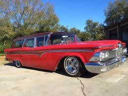Edsel : Villager Base | Pinterest | Station Wagon, Cars And Ford Panella Trucking Jobs Best Truck 2018 Draglistcom Pstruck Alphabetical Racer List Morning Star Co Kenworth T880 Leased From Paclease Tomato Lodi Wine Commission Blog Oak Farm Vineyards Opens Its Ambitious History A Of The Anglia Gasser The Hamb Truckmechanic Instagram Hashtag Photos Videos Gymlive 1933 Willys Model 77 Related Imagesstart 350 Weili Automotive Network Panellatrucking Twitter Driving Modesto Ca Image Kusaboshicom Bob Is Wild For Willys Hot Rod