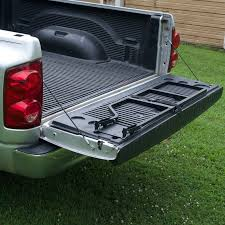 Tailgate Ladder Pickup Truck Bed Heavy Duty And 50 Similar Items