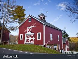 Beautiful Traditional New England Red Barn Stock Photo 116166391 ... Holstein Dairy Cattle In A Green Field With Red Barn Stock Campground Home 1201 Best Barns Images On Pinterest Country Haing At The Big Aslrapp I Lived A Dairy Farm When Was Girl And Raised Calves Ihocalendar Ihocalendarcom Showcases Photos From Wisconsin Summer Photo 37409353 Shutterstock Herd Of Cows In Pasture With Large Red Family Farms Maker Puts Local Farmers First Pole Barn Sweet