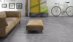 tile flooring near me inspirations porcelain stores ceramic