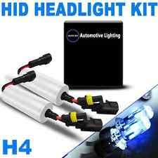 xenon light bulbs for 1996 honda civic ebay