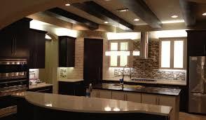 Menards Indoor Outdoor Ceiling Fans by Ceiling Dazzling Indoor Ceiling Light Motion Sensor Wonderful
