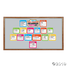 Common Grammar Mistakes Mini Bulletin Board Set Orental Tradingcom Vintage Pearl Coupon Code 2018 Oriental Trading Coupon Codes Couponchiefcom Oukasinfo Leonards Photo Codes Coupons For Stop And Shop Card Promo Cycle Trader Online World Charles Schwab Options Flag Ribbon 10 Best Aug 2019 Honey G2playnet Moonfish Coupons Mindwarecom Promo Yoga 10036 Color Your Own Point Of View Posters Rainbow Character Lollipops Save With Verified