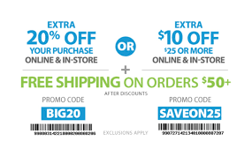 Express Free Shipping Coupon Code 2018 / Wcco Dining Out Deals Ecommerce Holiday Preparations A Detailed Checklist For Online Stores Effective Ways Of Promoting Aliexpress Admitad Academy Aliexpresscom Coupons New Store Deals Programas De Afiliados Affiliate Programs Partner Coupons Site Shopping Cashback Offers Promo Code 29 How To Use Discount On Alimaniaccom Express Online Best 19 Tv Deals Coupon 1eurocom Ramadhan Buffet In Karachi 2018 Aliexpress Global Thai
