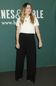 Drew Barrymore At 'Wildflower' Book Signing At Barnes & Noble In ... Maria Sharapova Signing Her Book At Barnes Noble In Nyc U2 Book For Alyssa Milano And New York Ivanka Trump On 5th Avenue 1014 Chris Colfer Signs Copies Of His Jimmy Fallon Barnes And Noble Book Signing In 52412 With Tamsen Fadal The Single Photos Images Getty Ny Usa 14th Apr 2016 Marie Osmond Instore Stock Taraji P Henson Her Mike Tyson Tysons Indisputable Truth Signing
