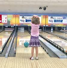 The (Ri)Charmed Life Tournaments Hanover Bowling Center Plaza Bowl Pack And Play Napper Spill Proof Kids Bowl 360 Rotate Buy Now Active Coupon Codes For Phillyteamstorecom Home West Seattle Promo Items Free Centers Buffalo Wild Wings Minnesota Vikings Vikingscom 50 Things You Can Get Free This Summer Policygenius National Day 2019 Where To August 10 Money Coupons Fountain Wooden Toy Story Disney Yak Cell 10555cm In Diameter Kids Mail Order The Child