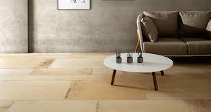 italdecor wohnzimmer