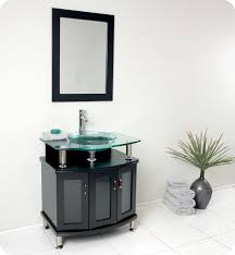 30 Inch Bathroom Vanity With Drawers by Bathroom Vanities Buy Bathroom Vanity Furniture U0026 Cabinets Rgm
