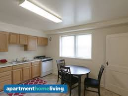 2 Bedroom Apartments For Rent Under 1000 by 2 Bedroom Baltimore Apartments For Rent Under 1000 Baltimore Md