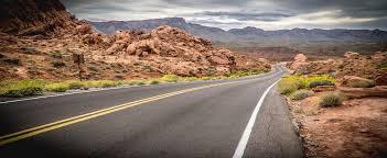 100 Budget Truck Rental Las Vegas Travel Guide Business Trip Car