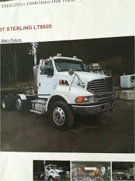 Sterling Pickup Trucks For Sale New Trucks For Sale - Diesel Dig Sterling 2016 Vehicles For Sale Fiat Will Bring 700 New Jobs To Detroitarea Ram Truck Plant Fortune Save Big During Month At Chrysler Dodge Jeep Ram Towing Heights Mi Auto Commercial 2018 Jeep Grand Cherokee Limited 4d Sport Utility In Yuba City Trucks For Bullet Wikipedia Fca Plan Produce More Detroit Has Ripples Sterling Dump N Trailer Magazine Announces Truck Moving Assembly 2004 L8500 Single Axle Sale By Arthur Trovei 1500 Could Be Headed Australia 2017 Report