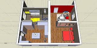 Emejing Studio De 25m2 Photos Comment Meubler Un Studio De 30m2 Best Of Awesome Amenager Un Studio