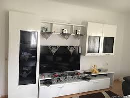 küche esszimmer wohnzimmer möbel schlafz in 74080