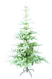 8 Foot Artificial Christmas Tree Cheap Ft Unlit Cool Ireland